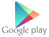 Google-Play-Logo-75H