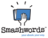 smashwords-logo-100w