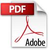 PDF_Logo-100w
